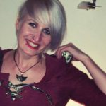 Profilbild von Isabel Linse